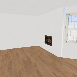 roblox Interior Design Render