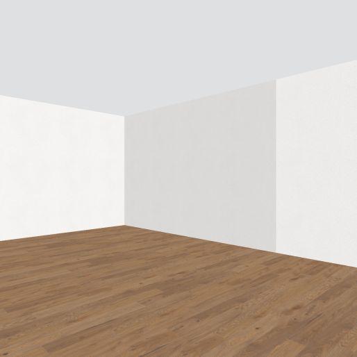 Pampusék 1 Interior Design Render